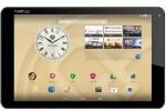 Планшет Prestigio MultiPad Muze 5001 3G
