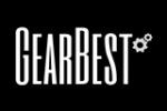 Интернет магазин Gearbest