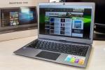Тест месяца с ноутбуком Prestigio Smartbook 133S