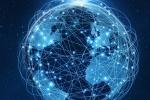 Интернет и глобальная сеть
