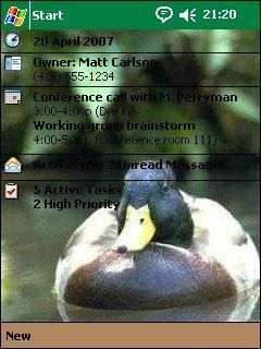 Animal - скриншот 1
