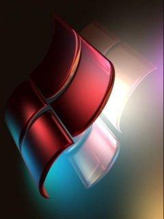 Window - скриншот 1