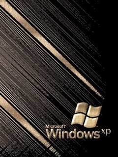 Window - скриншот 2
