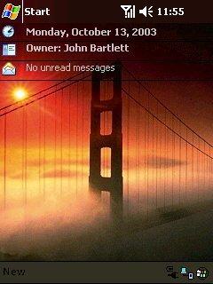 Golden Gate Bridge - скриншот 1