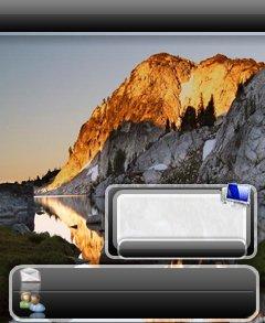 Vista RC - скриншот 1