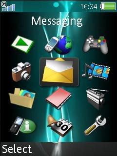 Technology - скриншот 2