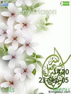 Бесплатные мусульманские картинки скачать бесплатно 5