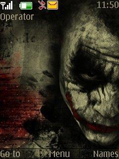 Joker - скриншот 1