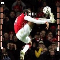 Arsenal - скриншот 1