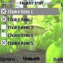 Green Toad - скриншот 2