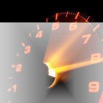 Animateddials - скриншот 2