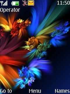 Картинки Для Телефона Самсунг Андроид 320 На 240