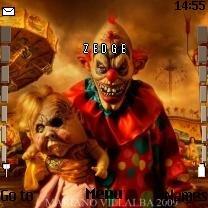 Carnival Of Horror - скриншот 1