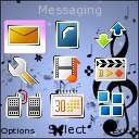 Music Key - скриншот 2