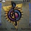 Music Key - скриншот 1