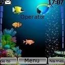 Sealife - скриншот 1