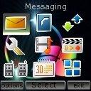 Vista Rainbow - скриншот 2