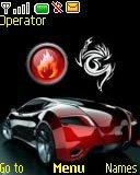 Audi Defender - скриншот 1