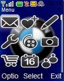 bmw m3 - скриншот 2