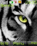 tiger - скриншот 1