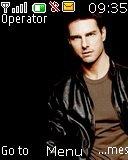 Tom Cruise - скриншот 1