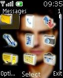 Tom Cruise - скриншот 2
