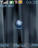 Windows - скриншот 1