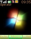 Windows 7 - скриншот 1