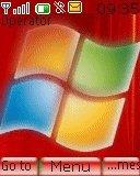 Windows Animated - скриншот 1