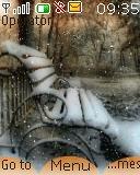 Winter - скриншот 1