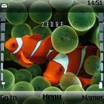 Iphone V3 - скриншот 1