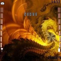 spiral - скриншот 1