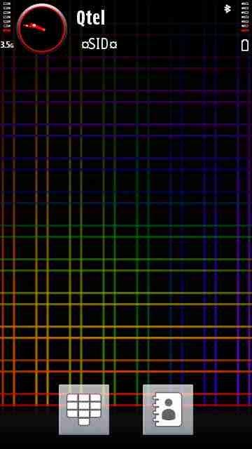scotish - скриншот 1