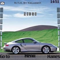 Trubo Silver - скриншот 1
