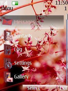 Flowers - скриншот 2