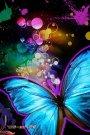 Раздел тем: sweet butterfly