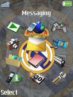 Real Madrid - скриншот 2