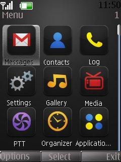 Windows 7 - скриншот 2