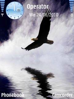 Free Eagle - скриншот 1