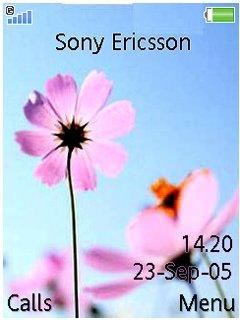 Говорящий хомяк на телефон для sony ericsson скачать бесплатно.