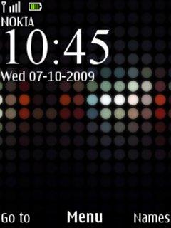 Glow - скриншот 1