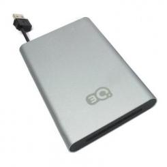 3Q C215-AS640 640Gb - фото 1
