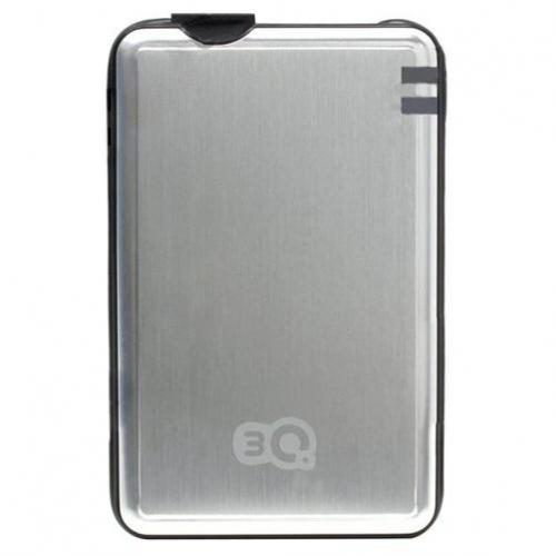 Samsung Galaxy с3 mini