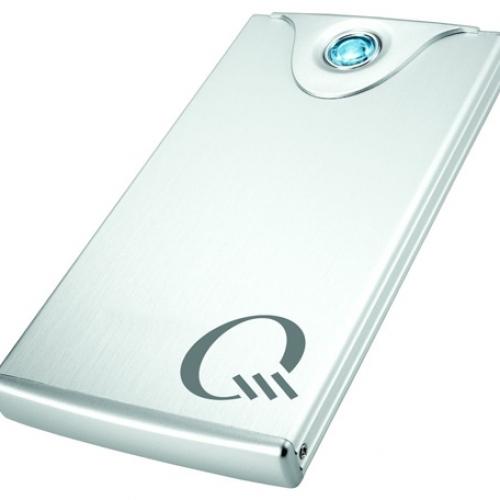 Samsung ml 1661