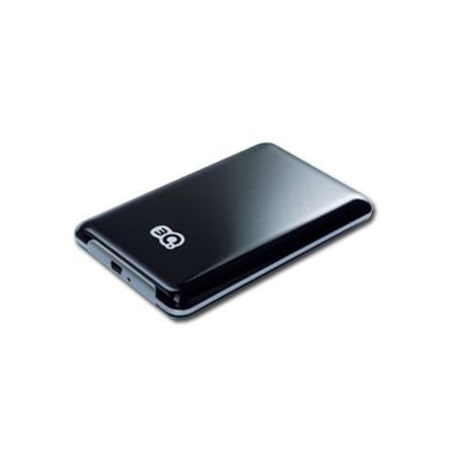 Asus wl 500g premium v2