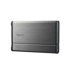 Apacer AC430 640Gb - фото 1