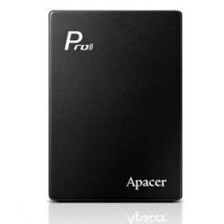 Apacer AS203 128Gb - фото 4