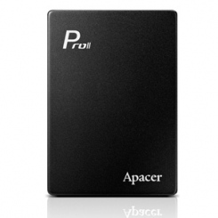 Apacer AS203 64Gb - фото 4