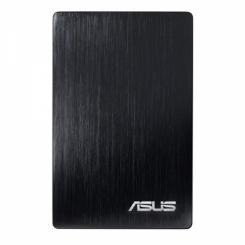 ASUS AN200 External HDD 1Tb - фото 6