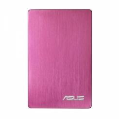 ASUS AN200 External HDD 1Tb - фото 5
